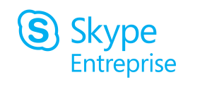 Skype_for_Business_French_Blue_RGB
