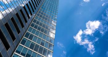 Livre Blanc : Allier la flexibilité du Cloud public au contrôle du Cloud privé