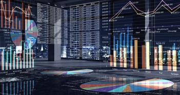 Cas d'usage : Total Cloud assure la continuité de son activité grâce à la gestion centralisée de ses services