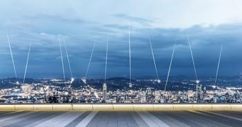 gestion du cloud