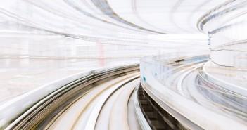 Livre Blanc : Découvrir les apports du cloud dans les projets de transformation numérique