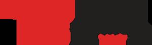 HEATsoftware-logo