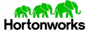 hortonworks_logo1