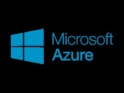 modal-prompt-product-cloud-platform-azure