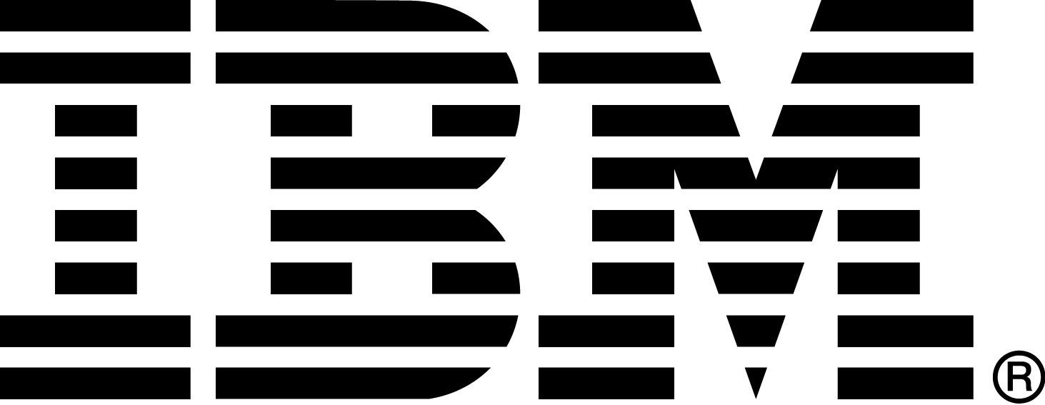 LOGO_IBM_noir