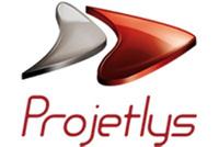 logo-projetlys