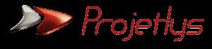 Projetlyshorizontal