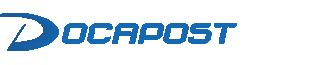 logo-docapost6