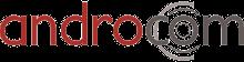 small_logo_androcom
