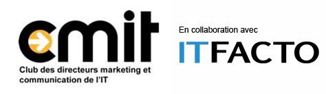 cmit-itfacto
