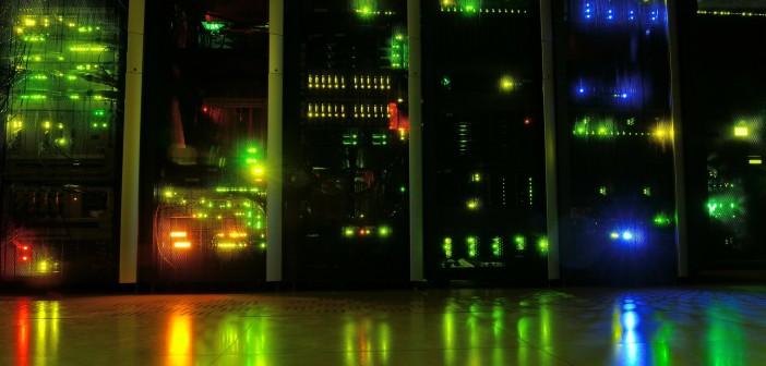 Data centers modulaires préfabriqués