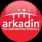 arkadin-logo