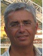 Pierre CALIZZANO
