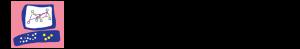 logo Checkpoint