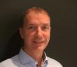 Arnaud Blanckaert, Spécialiste des réseaux WAN - NextiraOne