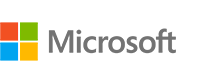 msft_logo_rgb_c-gray-3b156229_200px