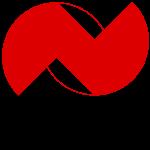 Logo NEODT