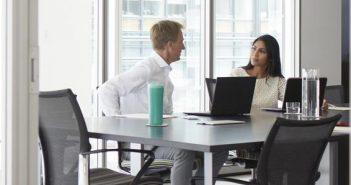 Livre Blanc Planifier et déployer Windows 10
