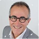 Laurent francfort, spécialiste cloud