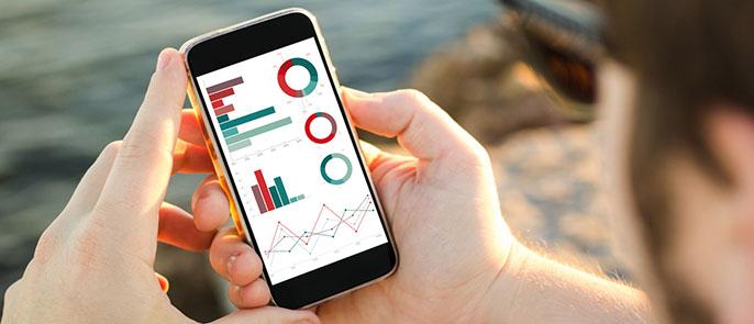 L'ERP et ses impacts financiers