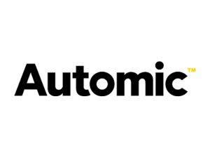 logo automic