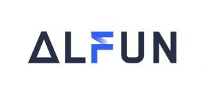 logo alfun