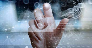 exploration des données