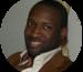 Assad Badirou, Consultant IT, Spécialiste des infrastructures Oracle – NeoDT