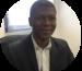 Yves Otabela, Database Consultant, Référent technique Oracle – A2F Advisor
