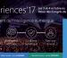 Formulaire brief partenaires Gold – Experiences '17