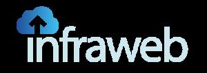logo-infraweb