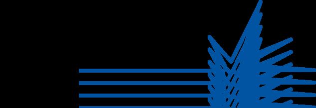 Logo-MARKESS