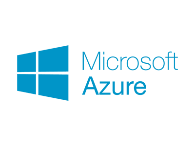 modal-prompt-product-cloud-platform-azure