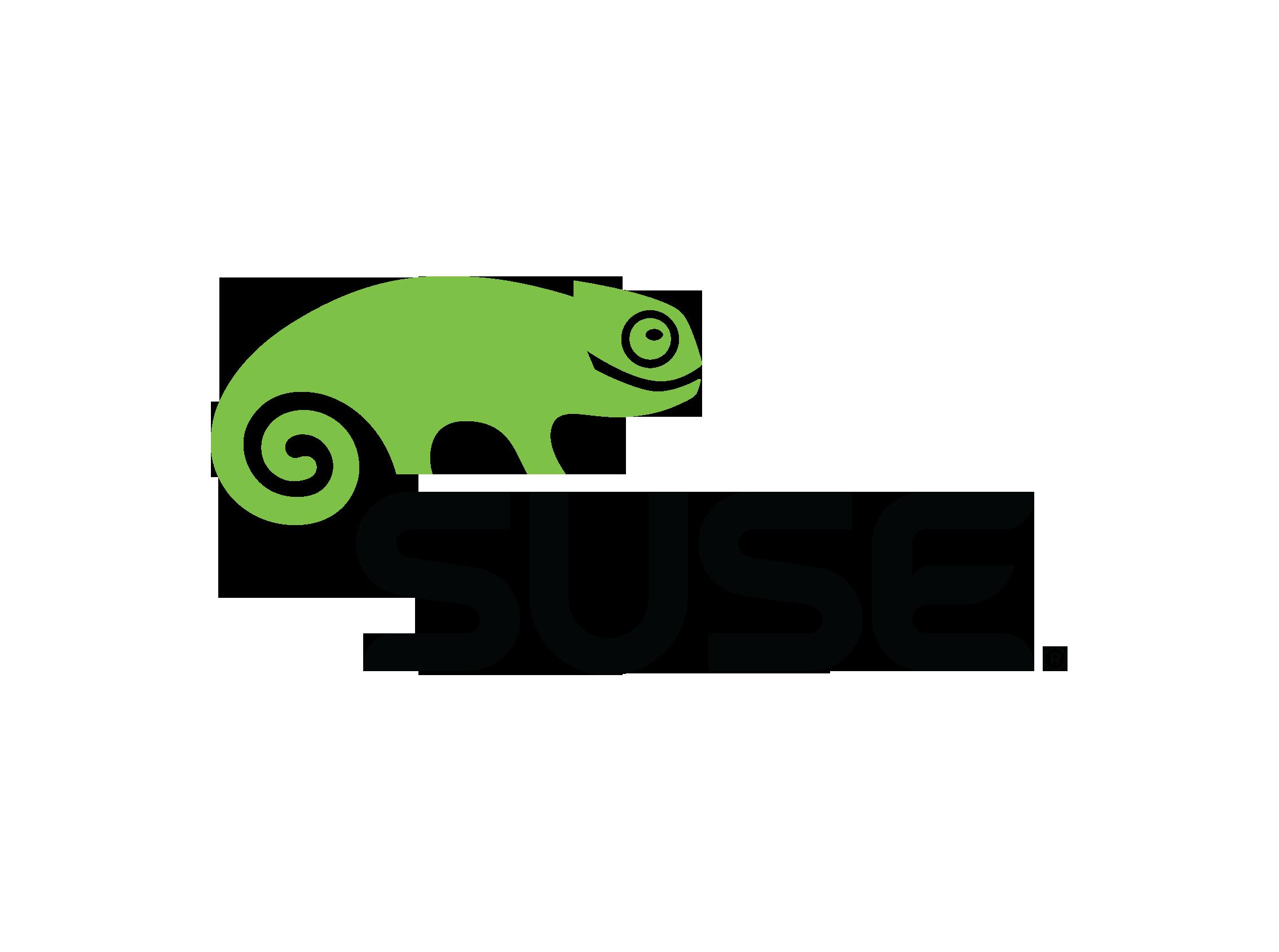 Suse-logo-wordmark