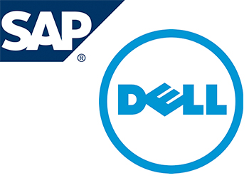 Sap Hana Dell