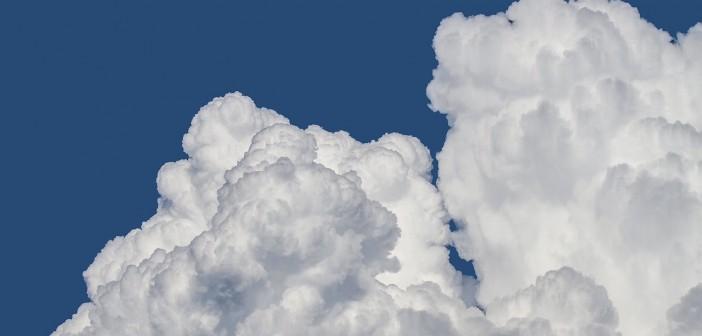 Sécuriser les données grâce au cloud