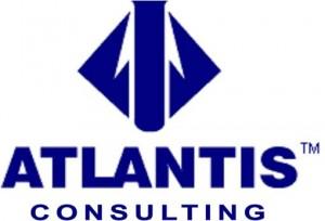 Atlantis Consulting
