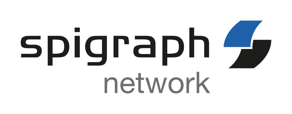 spigraph-logo