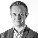 Olivier Cimbaluria, Ingénieur avant-vente des technologies Oracle – ARKETEAM