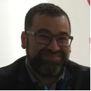 Sabir Baadache, Expert Oracle - SCC