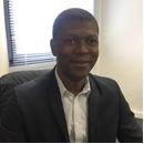 Yves Otabela, Référent technique Oracle - A2F