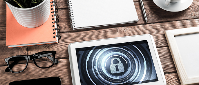 Protection des données de machines virtuelles