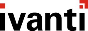 Logo Ivanti