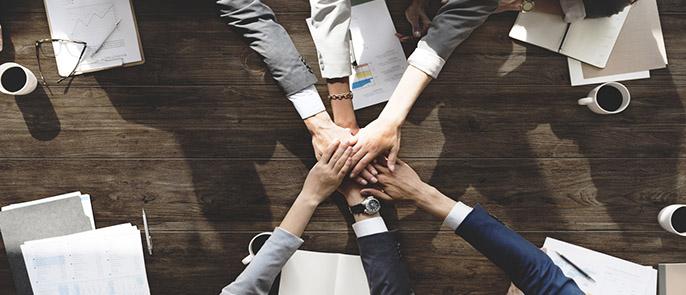 outils bureautiques et collaboratifs