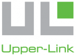 upper_link_logo
