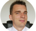 Nicolas Roux - Senior Consultant Audit & Pentest