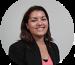 Amina  ABDELJABBAR - Expert produits et services informatiques HPE