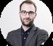Ivan BOLZER - Expert avant-vente BU vidéo et communications unifiées