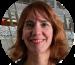 Margot Virginie - Directrice du Pôle consulting de la socitété Deodis