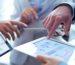 Conseils pour maitriser les coûts, réduire les risques et automatiser les processus RH
